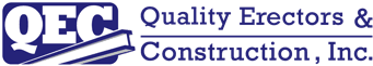 Quality Erectors & Construction, Inc.